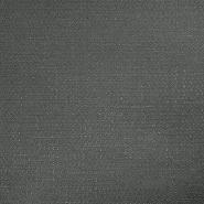 Deko žakard, 19625-406, zelena