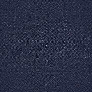 Deko žakard, 19625-705, tamnoplava