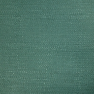 Deko žakard, 19625-803, zelena
