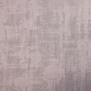Deko žakard, 19627-001, ružičasta