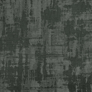 Deko žakard, 19627-406, zelena