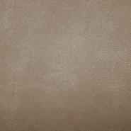 Umjetna koža, Techno Nabuk, 19632-601, smeđa