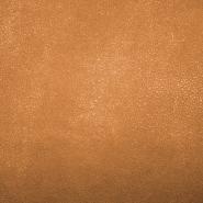 Umjetna koža, Techno Nabuk, 19632-307, smeđa