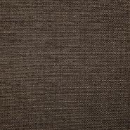 Dekostoff, Bellamia, 19601-010, braun-schwarz