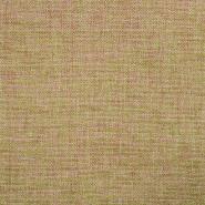 Dekostoff, Bellamia, 19601-021, rosa-grün - Bema Stoffe