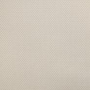 Deko žakard, melanž, 19633-400, bež