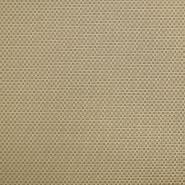 Deko žakard, melanž, 19633-401, smeđa