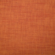 Dekostoff Contrasto, 19629-303, rot-orange