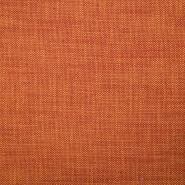 Dekorativa, Contrasto, 19629-303, crveno-narančasto