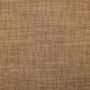 Dekostoff, Contrasto, 19629-410, beige-braun