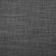 Dekorativa, Contrasto, 19629-601, sivo-crna