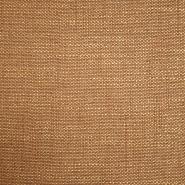 Dekorativa, Limba, 19630-502, narančasta