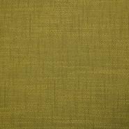 Dekorativa, Limba, 19630-803, zelena