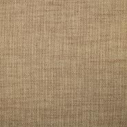 Dekostoff, Contrasto, 19629-409, beige-braun