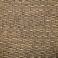 Dekostoff, Contrasto, 19629-411, beige-braun