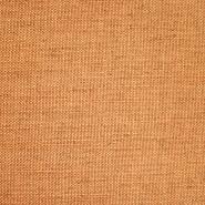 Dekstoff, Contrasto, 19629-504, orange - Bema Stoffe