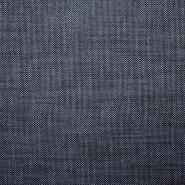 Dekorativa, Contrasto, 19629-705, črno modra
