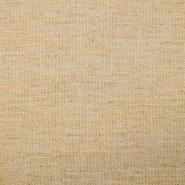Dekorativa, Limba, 19630-401, bež