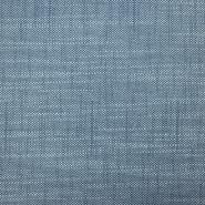 Dekorativa, Limba, 19630-700, plava