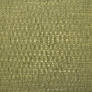Dekorativa, Limba, 19630-801, zelena