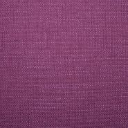 Dekostoff, Limba,19630-001, violett