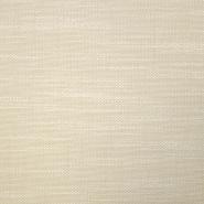 Dekorativa, Limba, 19630-101, krem
