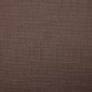 Dekorativa, Limba, 19630-406, smeđe-ljubičasta