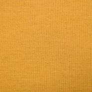 Dekorativa, Limba, 19630-501, žuta