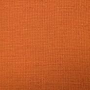Dekorativa, Limba, 19630-503, narančasta