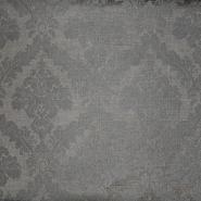 Deko, Jacquard, stylisch, 19607-002, beige