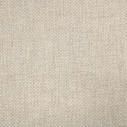Deko žakard, melanž, 19617-002, sivo bež