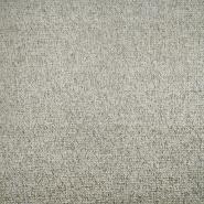 Dekostoff, melange, 19640-002, natur