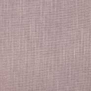 Deko žakard, 19634-001, roza modra