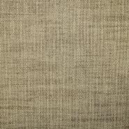 Dekorativa, Contrasto, 19629-408, smeđe-bež