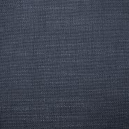 Dekorativa, Limba, 19630-701, modra