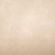 Umjetna koža, semiš, Techno Nabuk, 19632-606, bež