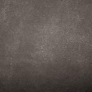 Umjetna koža, Techno Nabuk, 19632-603, smeđa