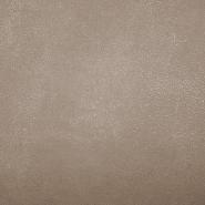 Umetno usnje, semiš, Techno Nabuk, 19632-401, rjava