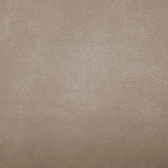 Umjetna koža, semiš, Techno Nabuk, 19632-401, smeđa
