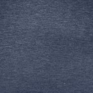 Prevešanka, melanž, 19203-253, modra