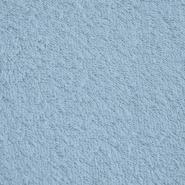 Frotir, 14334-56, modra