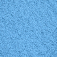 Frotir, 14334-55, plava