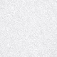 Frotir, 14334-53, bela