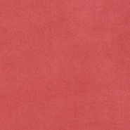 Mikrofaserstoff Arka, 12763-302, rot