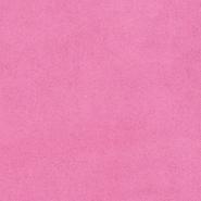 Mikrofaserstoff Arka, 12763-911, rosa