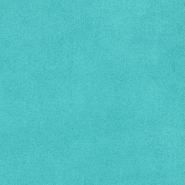 Mikrotkanina Arka, 12763-711, turkizna
