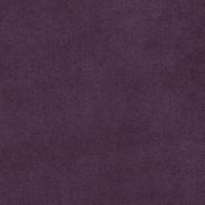 Mikrotkanina Arka, 12763-002, vijola