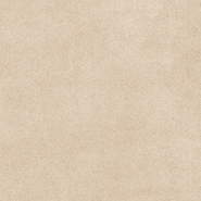 Mikrotkanina Arka, 12763-400, bež