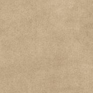 Mikrofaserstoff Arka, 12763-404, beige