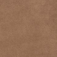 Mikrotkanina Arka, 12763-421, rjava